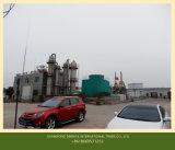 Harnstoff-Formaldehyd, der Verbundgrün A319 formt