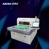 Imprimante à jet d'encre d'Asida