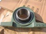Rodamiento original del bloque de almohadilla de la venta al por mayor SKF de la fábrica del rodamiento del bloque