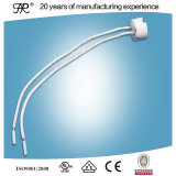 Halogen-Lampen-Halter LED-MR16