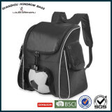 Мешок Sh-17070804 Backpack спорта футбола футбола