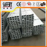 Parte 201 Manica dell'acciaio inossidabile 202 304 dalla Cina