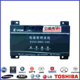 Systeem het van uitstekende kwaliteit van het Beheer van de Batterij voor Elektrische voertuigen/Bus/Speciale Voertuigen