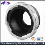 Luftfahrt-Soem-Maschinerie Aluminium-CNC-Teile