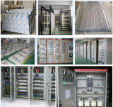 Электрический шкаф управлением Switchgear для электрических работ