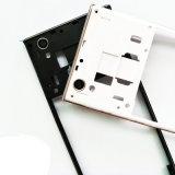 для рамки середины передней рамки Lenovo P70