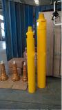 Martillos Hammers DE Circulacion Inversa RC DE Perforacion