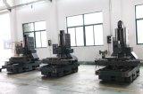 Metallform, die Mittellinie des CNC-Maschinen-Fräser-3 mit ATC (FD-560AC, bildet)