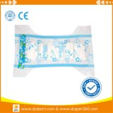 Tecido superior do bebê do anjo da qualidade, tecidos de superfície secos da criança