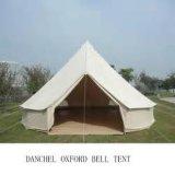 Tente indienne de famille de tente de pique-nique de tente de Teepee pour camper extérieur d'usager