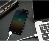 DATEN-Kabel USB-3.0 aufladenmagnetisches USB-Kabel für Typen-c