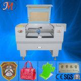 De Scherpe Machine van uitstekende kwaliteit van de Laser voor Laatste Prijs (JM-640H)