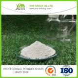 Le sulfate de baryum s'appliquent pour l'enduit thermodurcissable de poudre