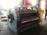 2 Falte-Wellpappen-Produktionszweig/einzelnes Gesichts-gewölbte Pappe-Produktion/Karton-Verpackung
