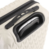 ABS caliente Luggage20 de la venta de la buena calidad '' 24 '' 28 '' (XHA001)