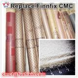 승화 열전달 서류상 코팅 화학제품을%s Finnfix CMC를 대체하십시오