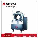 Machine de découpage orbitale en métal de pipe de commande numérique par ordinateur de professionnel d'Aotai