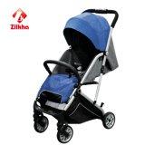 경량 안전 아기 차 - 편리한 쇼핑