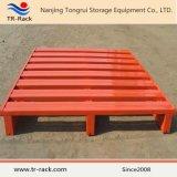 HochleistungsRackable Stahlladeplatte für Speicherlager
