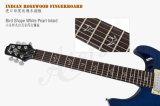 Guitarra elétrica dos fotorreceptores novos de Aiersi do tipo dos EUA da alta qualidade