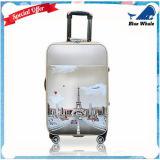 Bw1-041/2017柔らかいPU Maletas De Viaje Luggageの十代の荷物袋