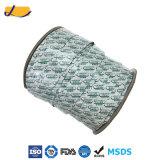 MSDS FDA-gebilligtes Sauerstoff-Sauger-Paket