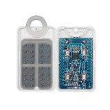 Barato --- Mini telecontrol casero sin hilos del control del kit de la alarma