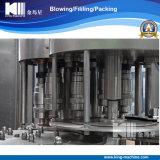 O melhor tipo giratório de venda máquina do preço apropriado de enchimento do óleo