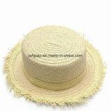 Шлем бумаги сторновки Trilby
