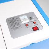 Máquina de grabado del grabador del laser del USB 12*8