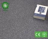 돋을새김된 지상 플라스틱 PVC 판자 마루 양탄자 호화스러운 비닐 도와 마루