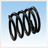 1.00 mm 12.00 mm-Muebles primavera de alambre de acero del resorte de alambre en la bobina