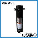 El alto doble del tonelaje Rr-50012 terminó el fabricante del chino del cilindro hidráulico