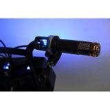 """Caçoa o """"trotinette"""" elétrico Foldable do retrocesso do carro do brinquedo da roda 100W 3 (SZE250S-4)"""