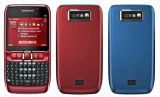 "Original Nekia E63 2.36 ""Symbian OS 9.2 2MP GSM Mobile Phones"