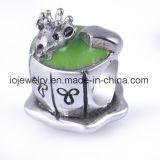 De decoratieve Juwelen van de Parel Animel