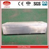الصين ألومنيوم جدار [كلدّينغ] صاحب مصنع [ولّ بنل]