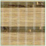 Cego de bambu