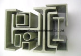 Produkte des Fiberglas-Angle/FRP Profiles/GRP