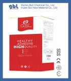 Pegamento estupendo del aerosol de la adherencia del surtidor GBL de China