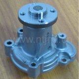Pompe à eau de véhicule de pièces d'auto pour Mitsubishi (OEM : MD977210)