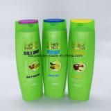 шампунь академии волос 400ml 3 типа имеющееся целесообразного для всех типов волос