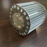 セリウムRoHSが付いている100W高品質LEDの高い湾