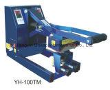 Máquina caliente Yh-100TM de la prensa del casquillo de la buena calidad del producto