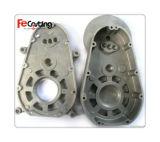 カスタマイズされたステンレス鋼の精密鋳造の鋳造物鋼鉄投資鋳造