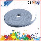 correa larga Infiniti/desafiador/faetón/Gongzheng/inyección de tinta Pinter del carro de la sinc. 16.9-XL-9000 del Ingenio-Color/Crystaljet/Liyu