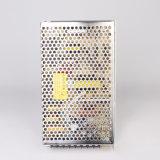 5V 12V -5V 120W LED Fahrer-Dreiergruppen-Ausgabe-Schaltungs-Stromversorgung