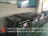 SolarStromnetz geänderter 12V 1000W Hochfrequenzinverter