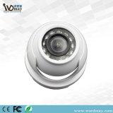 Металлический корпус Mini CCTV цифровая видеокамера