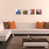 工場直接卸し売り壁の芸術のホーム装飾の子供DIYの水晶ステッカーT-067